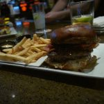 rehab burger therapy scottsdale