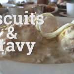 Biscuits and Gravy Scottsdale