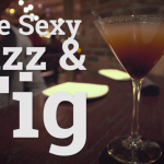 Sexy Fig Drink