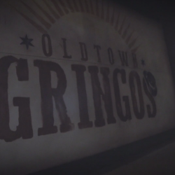 Old Town Gringos