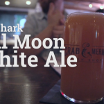 Full Moon White Ale
