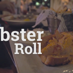 Lobster Roll Scottsdale