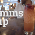 pimms cup scottsdale