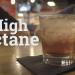 high octane drink