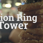 onion rings scottsdale