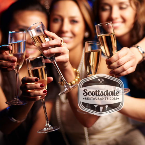 november scottdale events