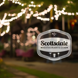 patios in scottsdale