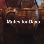 moscow-mules-north-scottsdale