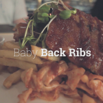 ribs-in-scottsdale