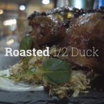 Roasted-Duck-Scottsdale