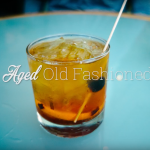 az88-old-fashioned