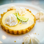 key lime pie scottsdale