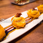 deviled-egg-scottsdale