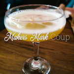 Makers-Coup