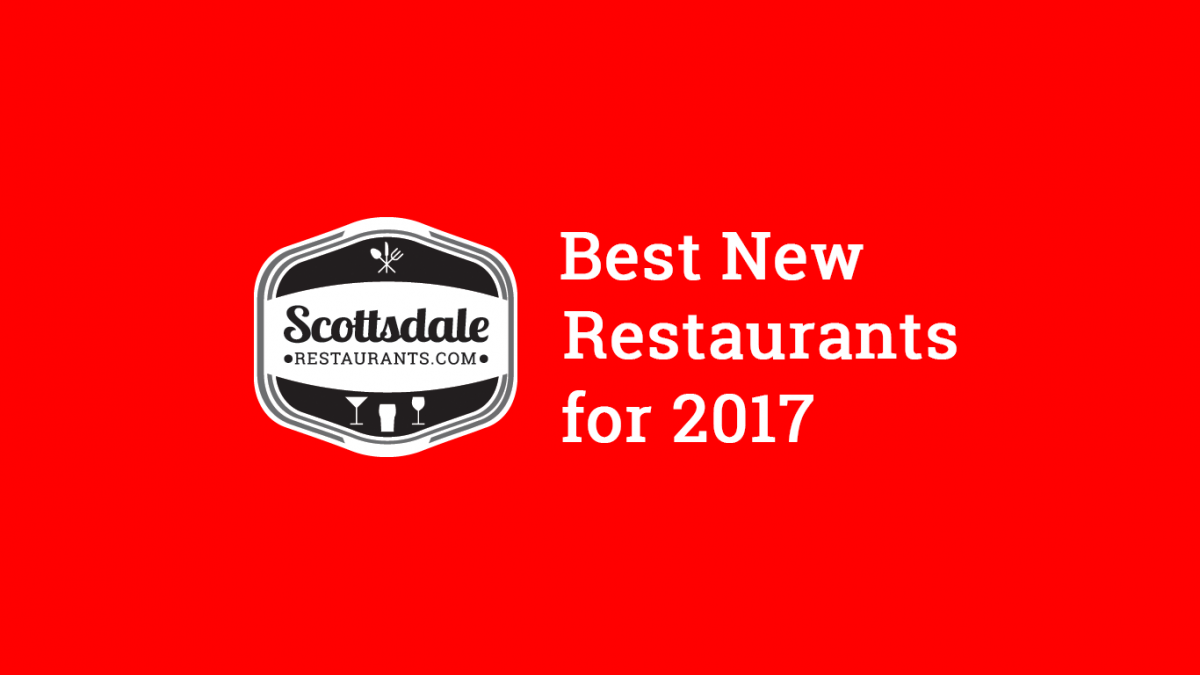 new restaurants in phoenix