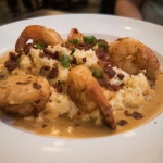 Shrimp-&-Bacon-Jalepeno-Cheese-Grits