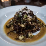 Crispy-Brussel-Sprouts
