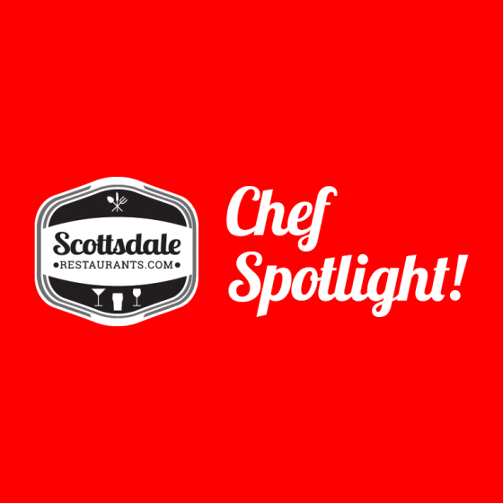 chefs-in-the-valley