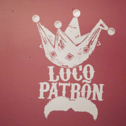 loco patron mexican brewery