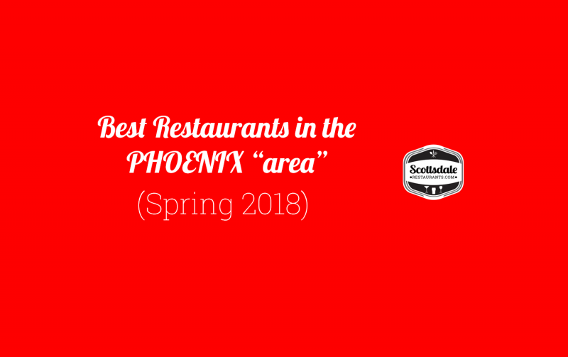 best-restaurants-in-phoenix-2018