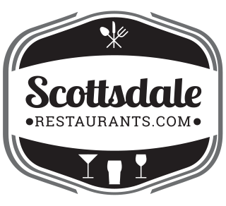 ScottsdaleRestaurants.com
